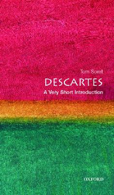 Descartes By Sorell, Tom